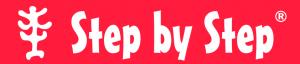 SbS_Logo_rgb