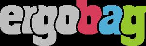 logo_ergobag