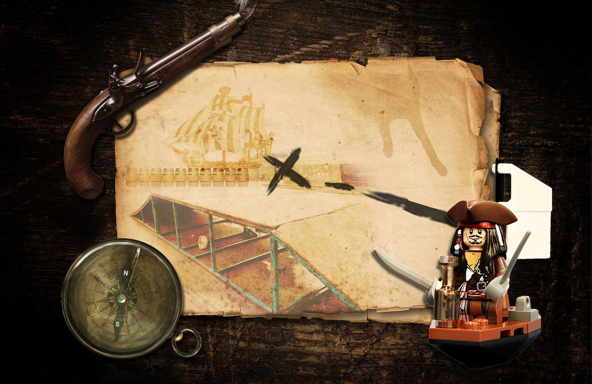 Heinhaus_Schnitzeljagd_Treasure_Nov19_k_v2