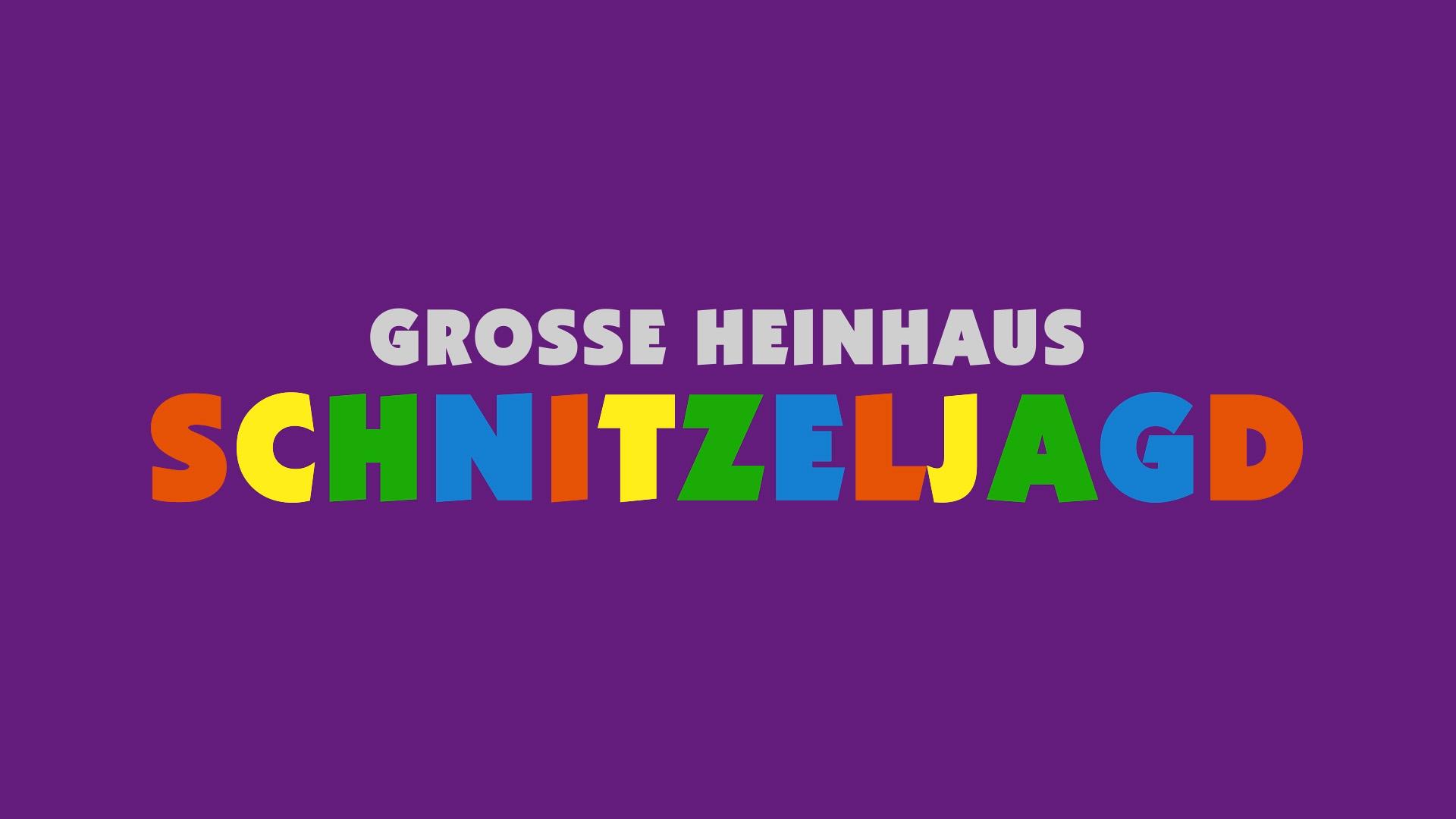 schnitzeljagd_header_1
